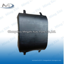 TRUCK SPARE PARTS, camion lourd, DAF TRUCK REAR MUDGUARD 1328935