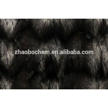 acid dyestuff black att 4092 for leather