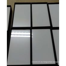 placas de cerámica para máquina de tampografía