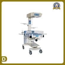 Medical Equipments of Infant Radiant Warmer (TS-93A )