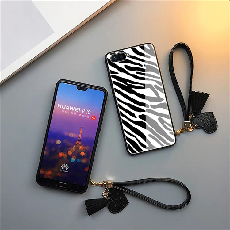 Leopard Phone Case 4