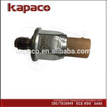 New common rail fuel high pressure sensor 43PP7-2 47240-JG01A