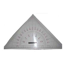 Marine Wholesale Nautical Triangles