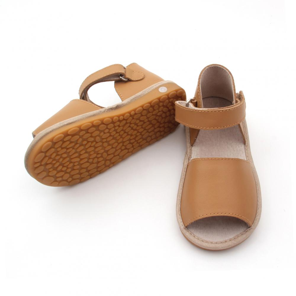 Best ODM & OEM Service Sandals Squeaky Shoes