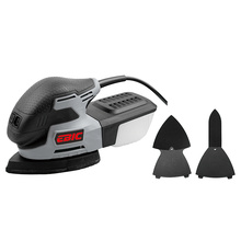 130W Electric mouse sander