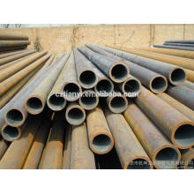 API 5L Gr.B Large Diameter Carton Tube Seamless Pipe
