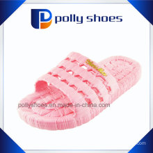 Best Selling Summer Beach Ladies Flat Slipper