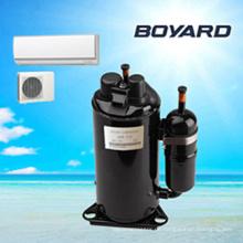 CE CCC RoHS heißer Verkauf Boyard Lanhai R22 Rotationskompressor für drehenden a / c Kompressor für rv caravan aircon Installationssatz