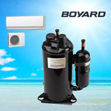12000 18000btu rotary hermetic dehumidifier kompressor R22 for air conditioner service maintenance market
