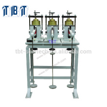 Soil Good Quality triplex Consolidation Testing Apparatus