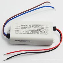 Колодца АПВ-12-24 240 В переменного тока 24 В постоянного тока трансформатора 12вт