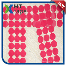 Good Quality Masking Tape High Temperature