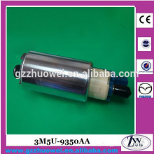 Mazda 3 Kraftstoffpumpe Elektrische Kraftstoffpumpe für Mazda 3 BK 3M5U-9350-AA 3M5U-9350AA, 3M5U-9350A