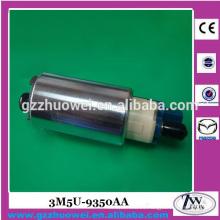 Bomba de combustible eléctrica de la bomba de combustible de Mazda 3 para Mazda 3 BK 3M5U-9350-AA 3M5U-9350AA, 3M5U-9350A