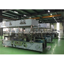 Coffee Powder Filling and Sealing Machine /Production Line GMP Rules