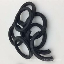 High quality x ring for sealing