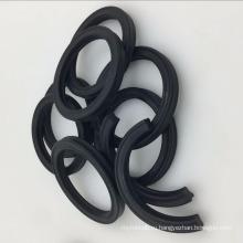 Высокое качество x кольцо для герметизации