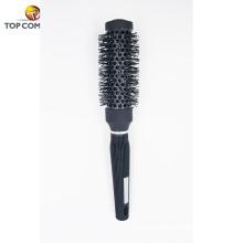 Neue Produkte des Herstellers Das newset Beste thermische Haarbürste