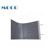Good price Industrial deep freezer copper condenser