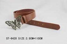 Fashion belt ST-6428 ( CA65 Prop)