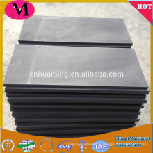 thermal resistance and high strength graphite plate board sheet