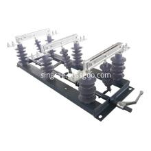 HRH-B-11/630 Isolator Switch Polymer