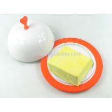 butter holder