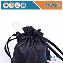 100 Polyester Soft Jewelry Pouch