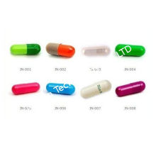 Oem And Omd Bottle And Package For Pills, Oem Odm For Weight Loss Pill, Diet Pill, Oem Capsule