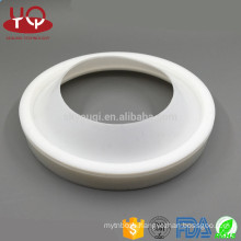 OEM ODM Custom Food Grade Blender Silicone Gasket Seal