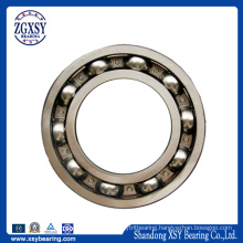 Engineering Machine China Supplier Best Price Ball Bearing