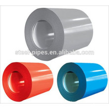 Alibaba Best Supplier,galvanized steel strip coil