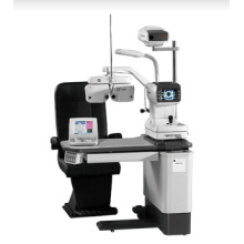 Optical Instrument Ophthalmic Chair Unit