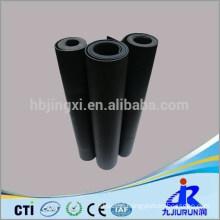 Nitrile butadiene NBR rubber sheet