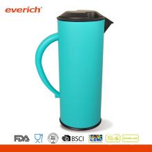 2016 hotsale auslaufsicherer Edelstahl 500ml Kaffeetopf