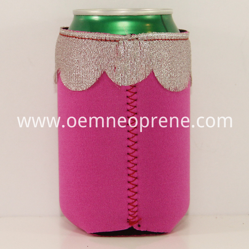 wedding can holders