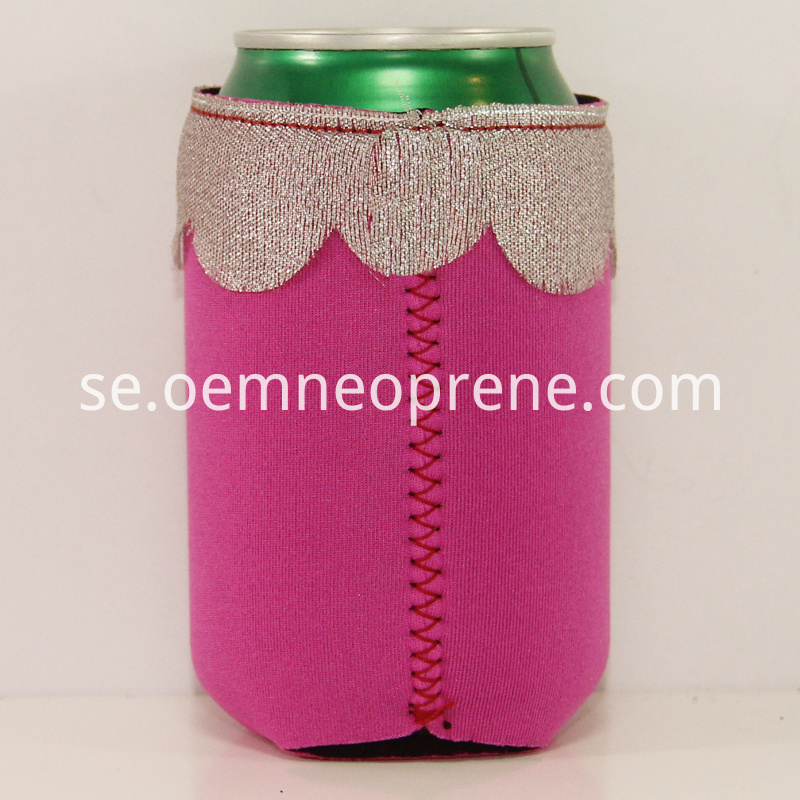 bride drink coolers