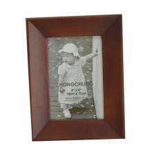 "Wooden Handmade Photo Frames Designs in 4X6"""