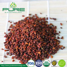 Hot organic sea buckthorn berry with low price