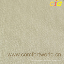 Commercial Seamless Wallcoverings (SHZS04125)