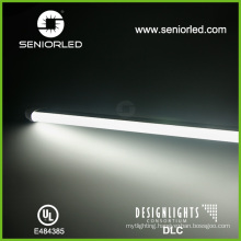 High Lumen T8 LED Tube Clear/Frosted Cover Light