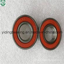 NACHI Bearing 6201-2nse9 6201nse 6201
