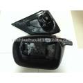 Rearview mirror car parts