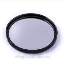 Lentille macro et lentille radiographique pour condensateur projecteur avec une bonne qualité