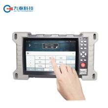 Wireless Endoscope Borescope CCTV Camera System