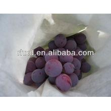 Свежий сладкий виноград ( Улучшенный -пламя -Малиново-Томпсон -Красный шар ...)