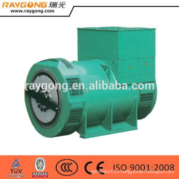800KVA 640kW AC Alternator Brushless Generator