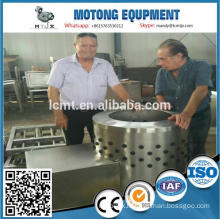 high efficient chicken poultry slaughtering equipment for sale