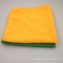 2017 Hot Selling Microfiber Kids Use Face Towel Microfiber Towel Wholesale