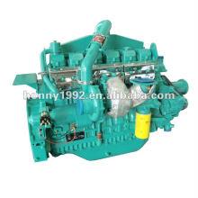 Moteur diesel PTA780-G5